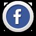 Diventa fan su Facebook