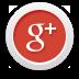 Ricevi gli aggiornamenti di Google+ e Youtube