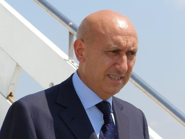 Rocco Sabelli