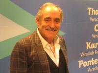 Carlo Pompili