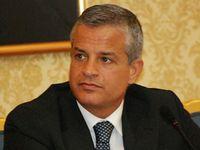 Andrea Costanzo