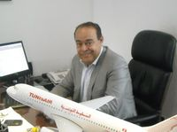 Habib Ben Slama