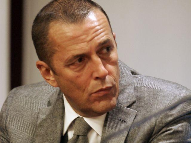 Massimo Broccoli