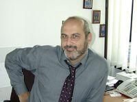 Andrea Pesenti
