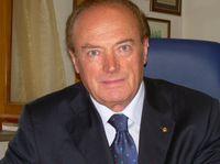 Fortunato Giovannoni