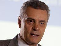 Paolo Audino