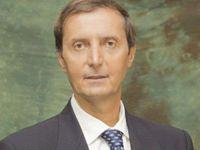 Marco Benincasa