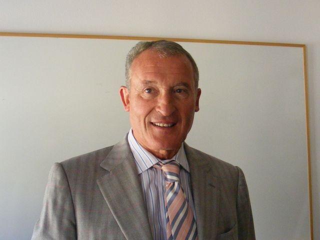 Ernesto Preatoni