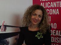 Valeria Rebasti