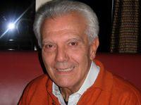 Luigi Maderna