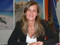 Isabella Candelori