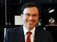 Armando Brunini
