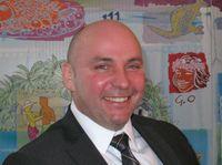 Gino Andreetta