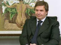 Guido Chiaranda - Marcelletti