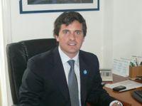 Juan Fernando Garcia