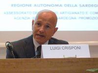 Luigi Crisponi