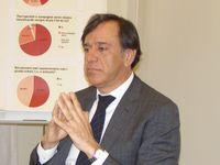 Sergio Testi