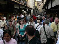 Firenze italia turisti       __________ Informazione NOD32 4494 (20091009) __________  Questo messaggio  è stato controllato dal Sistema Antivirus NOD32 http://www.nod32.it