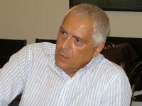 Massimo Zanon