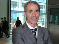 Davide Catania