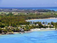 Mauritius Best Tours