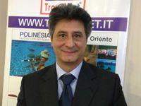 Luca Manchi