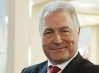 Carlo Schiavon