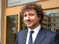 Andrea Andorno