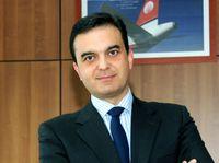 Roberto Scaramella
