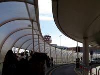 Aeroporto Venezia 'Marco Polo'
