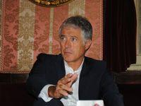 Franco Gattinoni