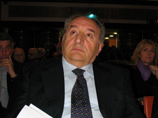 Carlo Toto