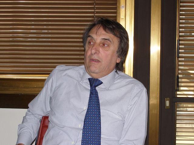 Mario Martini