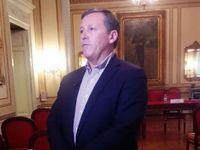 Paolo Rosso, vice presidente Planhotel