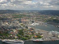 Oslo - Norvegia
