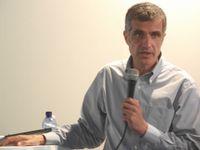 Gianni Rotondo