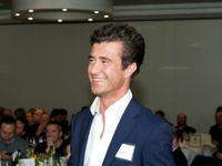Alessandro Petazzi