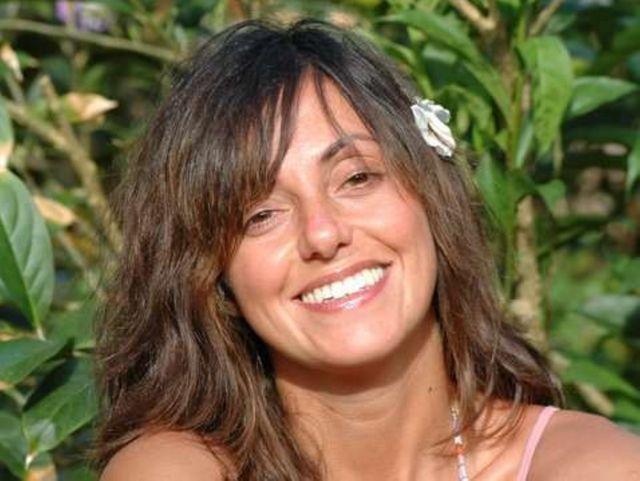 Francesca Scoccia