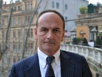 Giuseppe Roscioli