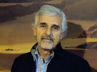 Maurizio Levi