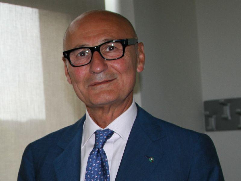 Nardo Filippetti