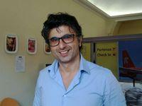Fabrizio Leotta