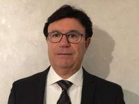 Ivano Zilio