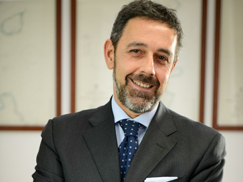 Luca Battifora