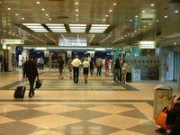 Aeroporto Verona  Aeroporto Verona Catullo