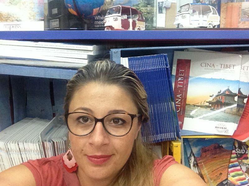 Luana De Angelis