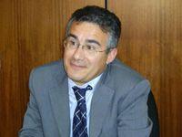 Stefano Pedrone
