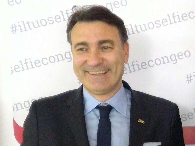 Luca Caraffini