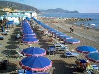 Mare  Mare italia spiaggia