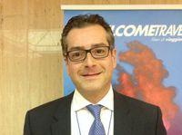 Adriano Apicella